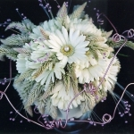 bridal-bouquet-7-01-1