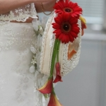 bridal-bouquet-7-03-2