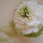 bridal-bouquet-6-02-2