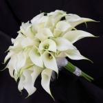 bridal-bouquet-5-01-2