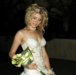 bridal-bouquet-5-02-1