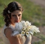 bridal-bouquet-5-03-1