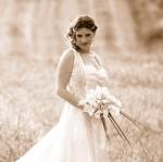 bridal-bouquet-5-03-2