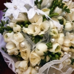 bridal-bouquet-8-01-1
