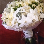 bridal-bouquet-8-01-2