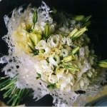 bridal-bouquet-8-02-1