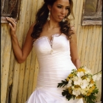 bridal-bouquet-8-04-1