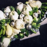 bridal-bouquet-8-05-1