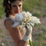 bridal-bouquet-8-07-1