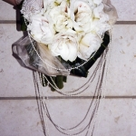 bridal-bouquet-8-10-1