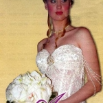 bridal-bouquet-8-10-2
