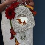 bridal-bouquet-9-03-1