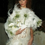 bridal-bouquet-10-05-2