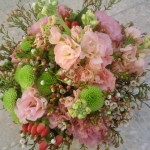bridal-bouquet-10-06-5