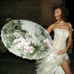 bridal-bouquet-4-02-2