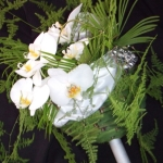 bridal-bouquet-4-04-1