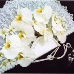 bridal-bouquet-4-09-1