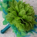 bridal-bouquet-4-12-2