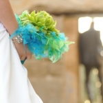 bridal-bouquet-4-12-3