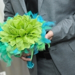 bridal-bouquet-4-12-4