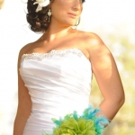 bridal-bouquet-4-12-6